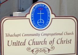 TCCC-UCC