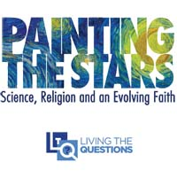 Painting the Stars