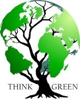 thinkgreen2-1