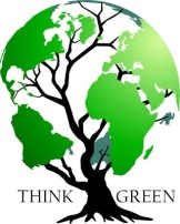 thinkgreen2-1
