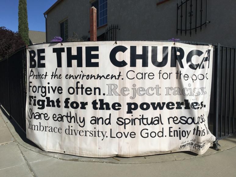 Church Banner 3
